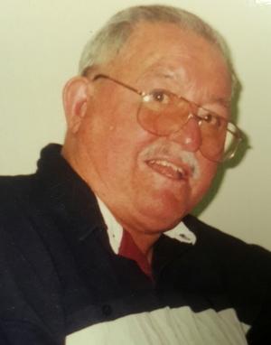 Robert J. Caron