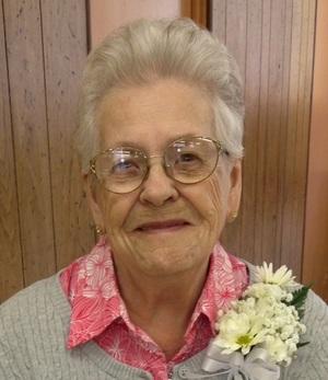 Bertha Jane Ketler Jones