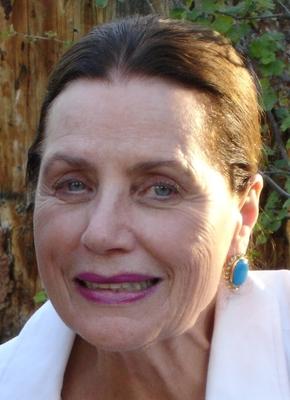 Pamela Ann Murphy