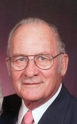 John A. Brashen
