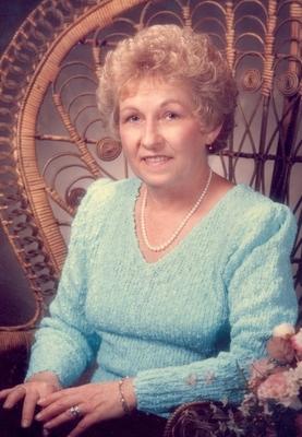 Marie A. Lozaw