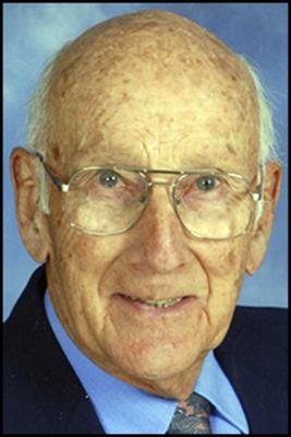 Harold E. Gallant