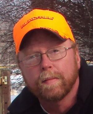 Kirk D. Foringer