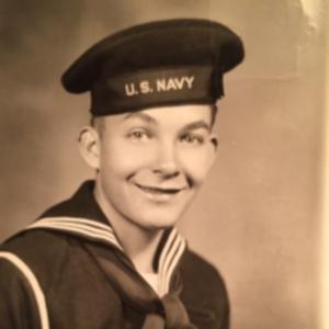 John L. Moyer