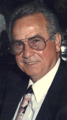 Paul A. Cogliano