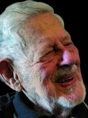 W. Neil McBride