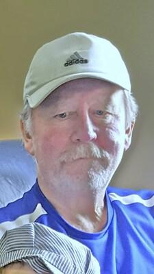 Dennis A. Stewart