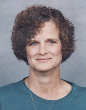 Linda Lavon Voyles