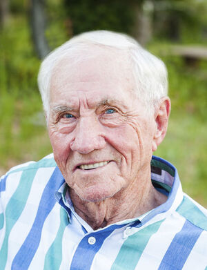 James C. Gunkle