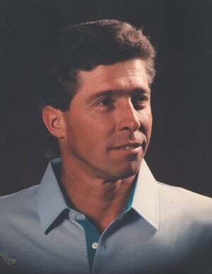 Michael Wayne Lance
