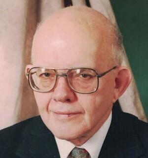 Ralph Silva