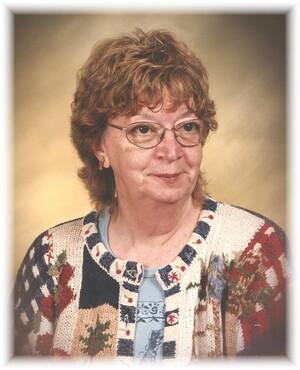 Ethelene Grooms