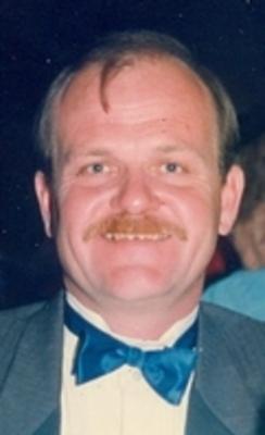 David A. Perkins