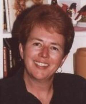 Martha A. Akey