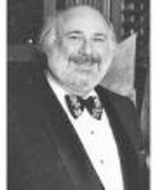 Gerry  PENCER