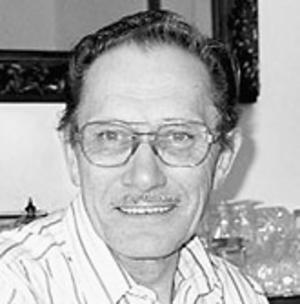 C.  W. Wilkins