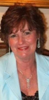 Nancy Jean (Paul) Pierce