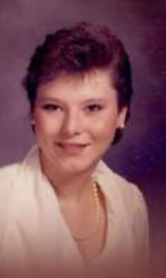 Karen C. Mahoney