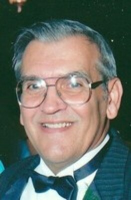 Joseph A. Guerin