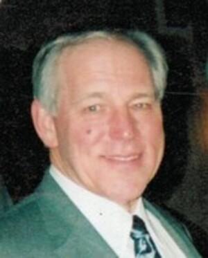Joseph J. Yablonski