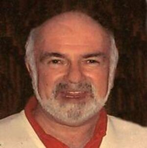 Donald F. Corrigan Sr.
