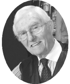 Douglas  MCGILLIVRAY