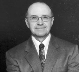 Kenneth Ken  JUNK