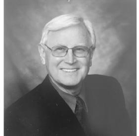 James  HUTCH