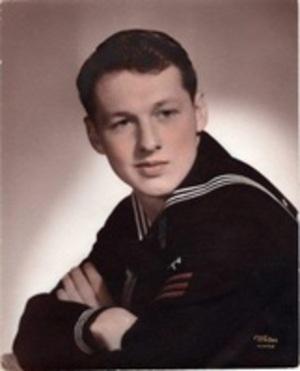 Norman M. Fiske