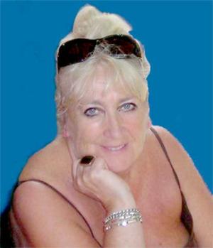 Margaret  Higginbottom