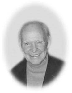 Philip Ralph  Brookson