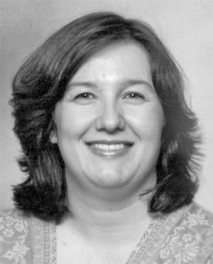 Cynthia  Nestmann