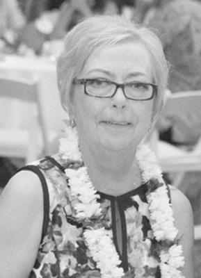Lynn Regina     (nee Tiedemann)  Bobyak