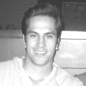 Zachary Bronson  Kipp