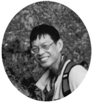 Peter  Eng