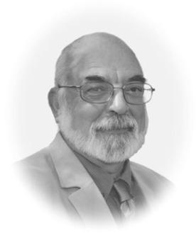 Gordon Allan  Brandolini