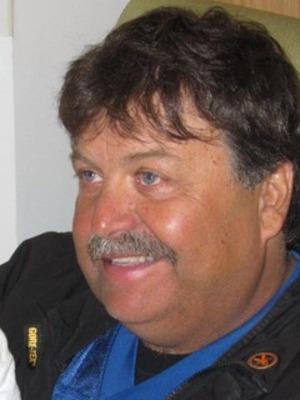 Craig R  Allenby