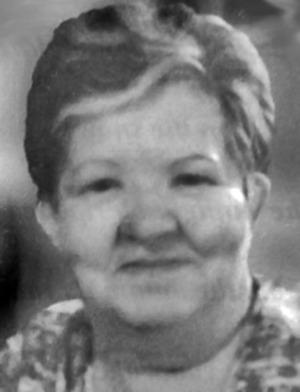 In Loving Memory    Linda Graumann    August 22