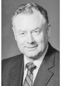 Samuel  KABATOFF