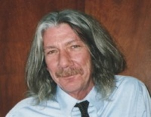 James J. ORourke