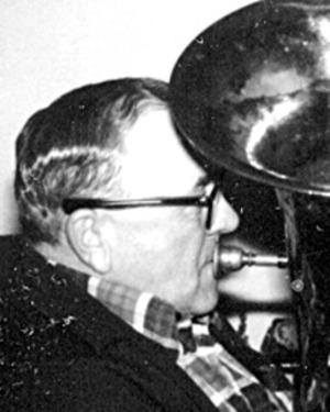 Emanuel  Biedler