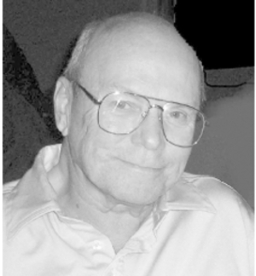 Randall Jay  Caudill