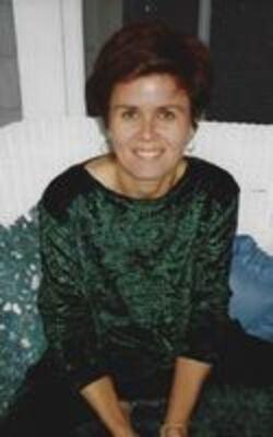Norma E. Hardy