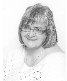 Karen  Pogany