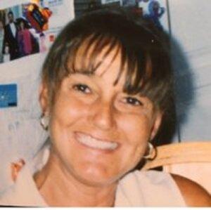 Shelly L. Chaisson