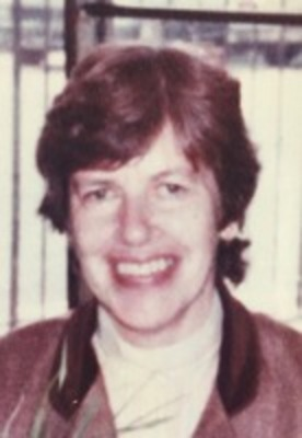 Marjorie A. Marje Dadoly