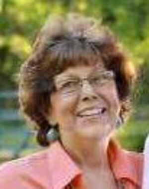 Deana Kay Heard