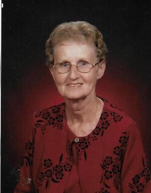 Henrietta Katherine Graham