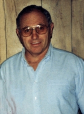Ruben Leon Brewer