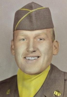 Raymond R. Floch